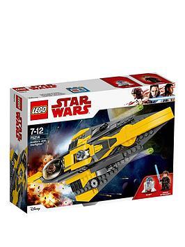 lego-star-wars-75214-anakins-jedi-starfightertrade
