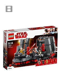 lego-star-wars-75216nbspsnokes-throne-room