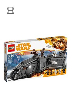 lego-star-wars-75217-imperial-conveyex-transporttrade