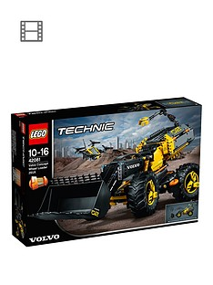 lego-technic-42081nbspvolvo-concept-wheel-loader-zeux