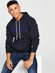 champion-overhead-hoodienbsp--navy