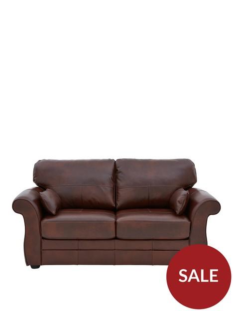 vantage-italian-leather-sofa-bed