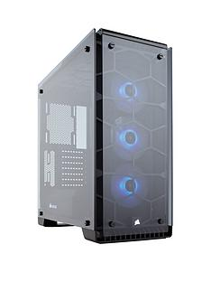 corsair-crystal-series-570x-rgb-container-462