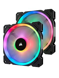 corsair-ll140-140mm-rgb-pwm-2-fan-pack-wlnp