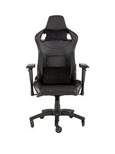 corsair-t1-2018-gaming-chair-blackblack