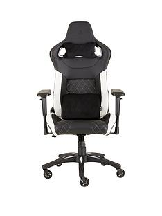 corsair-t1-2018-gaming-chair-blackwhite