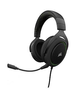 corsair-gaming-hs50-stereo-green