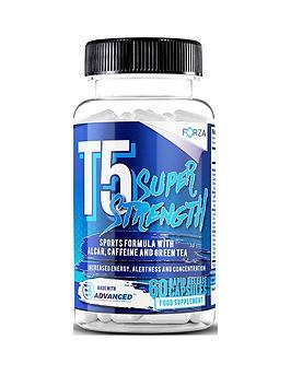 forza-t5-capsules