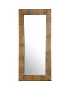 gallery-blake-leaner-mirror