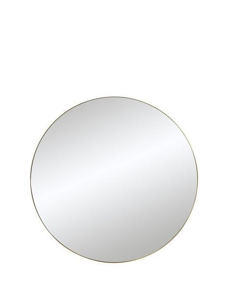 gallery-hayle-round-mirror