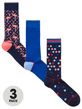 ted-baker-3pk-socks