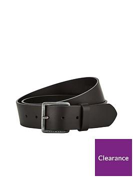 boss-casual-belt-black