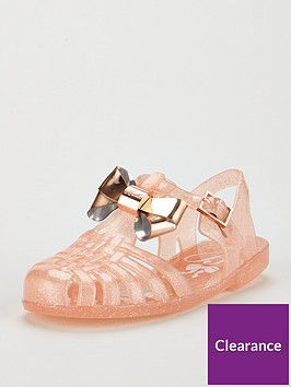 baker-by-ted-baker-toddler-girls-bow-jelly-sandal-light-gold