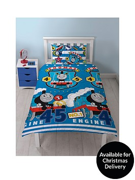 thomas-friends-thomas-patch-single-duvet-cover-set