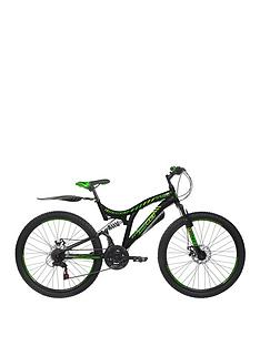 rad-dual-suspension-mens-mountain-bike
