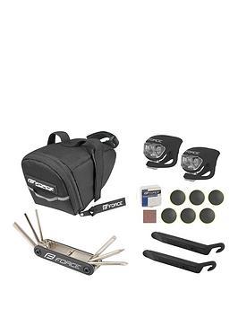 mountain-bike-accessory-kit-and-tool-set