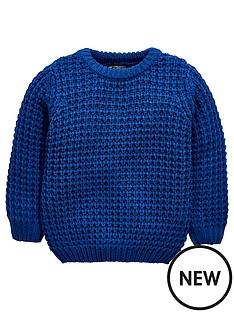 mini-v-by-very-chunky-knit-jumper