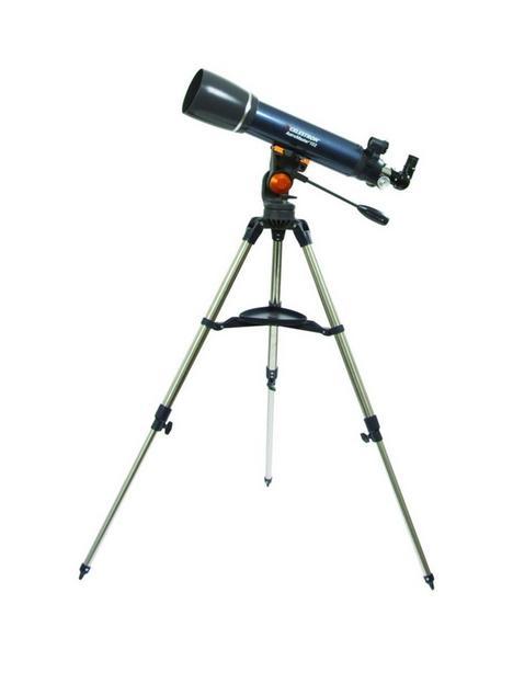celestron-astromaster-102az