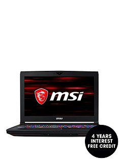 msi-gt63-titan-8rfnbsp025uk-intelreg-coretrade-i7-16gb-ramnbspgeforce-gtx-1070nbsp1tbnbsphdd-amp-256gbnbspssd-156-inch-4k-ultra-hd-vr-ready-gaming-laptop-call-of-duty-black-ops-4