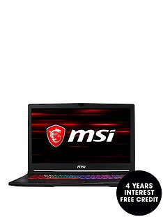 msi-ge73-raider-8rf-060uknbspintel-core-i7nbsp16gb-ramnbsp1tb-hdd-amp-256gb-ssd-173-inchnbspfull-hd-vr-ready-gaming-laptop-withnbspgeforce-gtx-1070-graphics