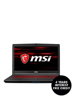 msi-gv72-8re-intelreg-coretrade-i7nbsp16gbnbspramnbspgeforce-gtx-1060-3gb-graphics-1tbnbsphdd-amp-128gbnbspssd-173-inchnbspfhd-vr-ready-gaming-laptop-call-of-duty-black-ops-4