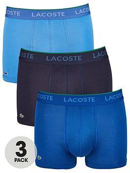 lacoste-3pk-cotton-trunk