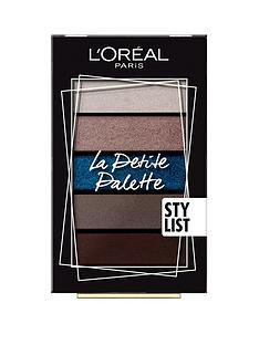 loreal-paris-mini-eyeshadow-palette-04-stylist