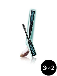 maybelline-maybelline-total-temptation-waterproof-mascara-black