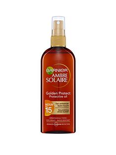 garnier-ambre-solaire-golden-protect-shea-butter