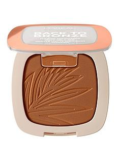 loreal-paris-loreal-paris-back-to-bronze-matte-bronzing-powder