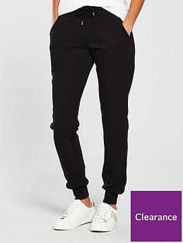 v-by-very-jogger-pant-black