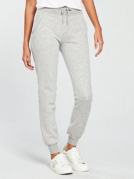 v-by-very-jogger-pant-grey-marl