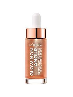 loreal-paris-glow-mon-amour-highlighting-drops