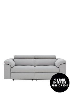 brady-fabric-3-seater-manual-recliner-sofa