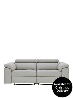 brady-faux-leathernbsp3-seater-manual-recliner-sofa