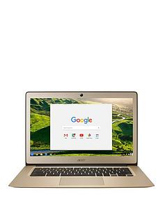 acer-chromebook-14-intelreg-celeronreg-processornbsp4gbnbspramnbsp32gbnbspstorage-14-inch-laptop