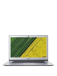 acer-chromebook-15-intelreg-pentiumreg-processornbsp4gbnbspramnbsp64gbnbspstorage-156-inchnbsptouchscreen-laptop-silver