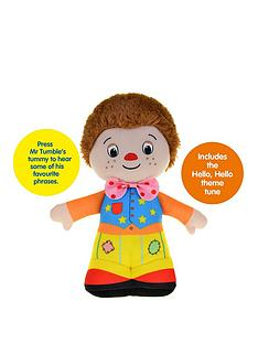 mr-tumble-hello-hello-talking-mr-tumble
