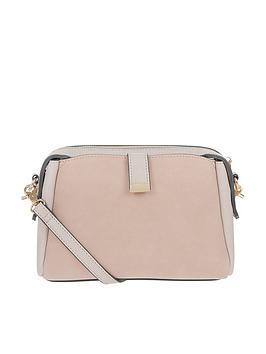 accessorize-mitchell-crossbody-bag-pink
