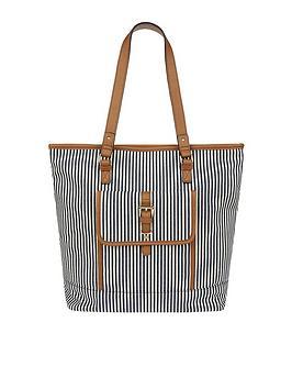accessorize-marley-stripe-shopper-bag