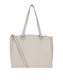 accessorize-quentin-shoulder-bag-grey