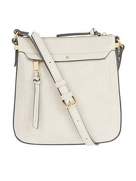 accessorize-messenger-crossbody-bag