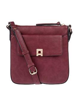 accessorize-messenger-bag-burgundynbsp