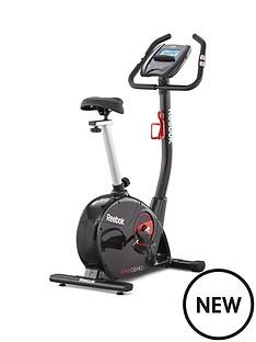 reebok-gb40s-one-series-exercise-bike