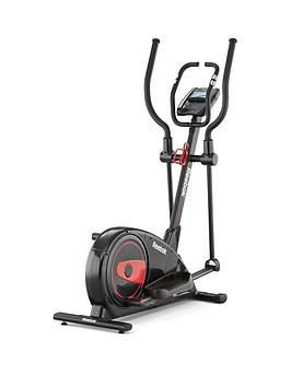 reebok-gx40s-one-series-cross-trainer