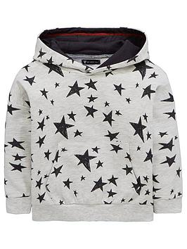 mini-v-by-very-girls-star-print-overheadnbsphoodie-grey