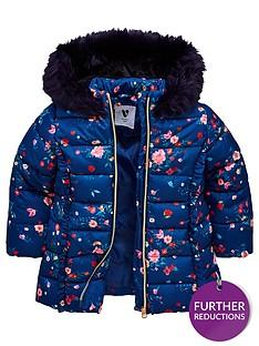 02fec5b57 Girls Jackets