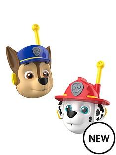 paw-patrol-3d-walkie-talkies
