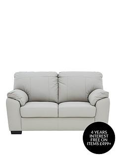merkle-2-seater-sofa