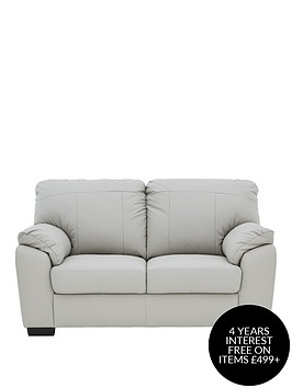 merkle-2-seater-sofa